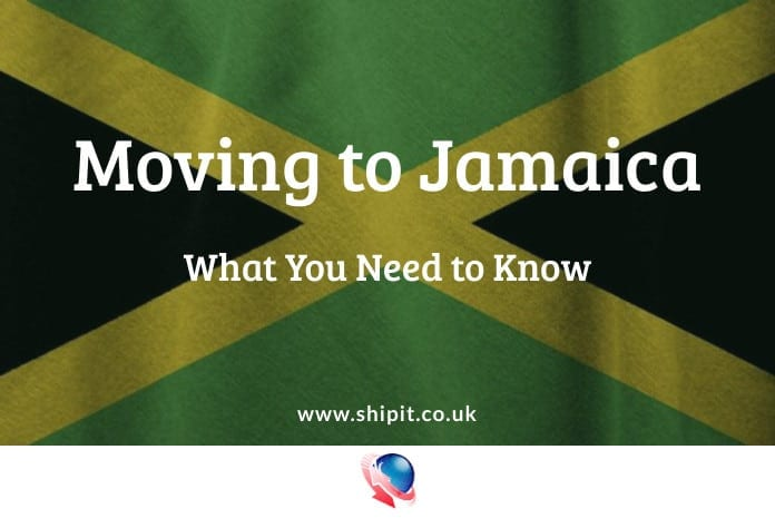 Moving To Jamaica Here S What You Need To Know 1st Move Blog