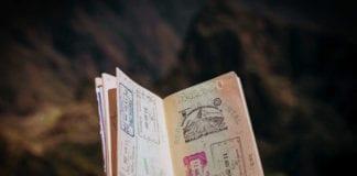 Australian Visas