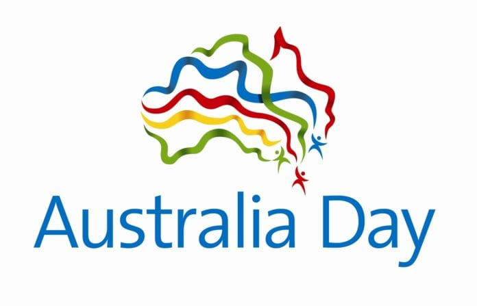 Australia Day Awards