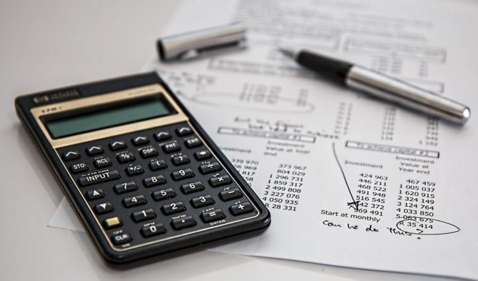 finances, costs, money, planning for moving overseas