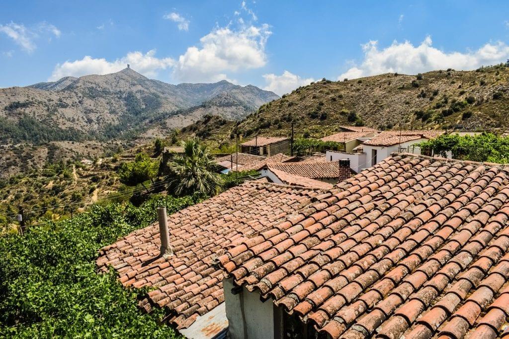 Lazanias, Cyprus - Moving to Cyprus - Expat advice