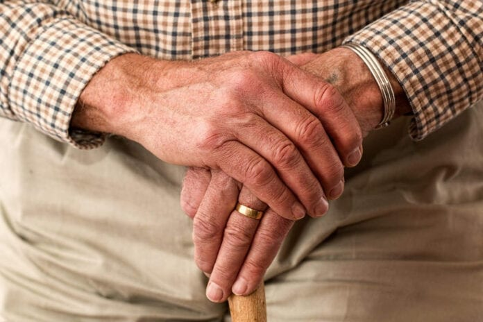 Expat Pensions in the US