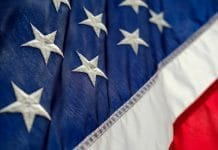US Flag - Shipping to the USA - Restricted Items - Moving to the USA