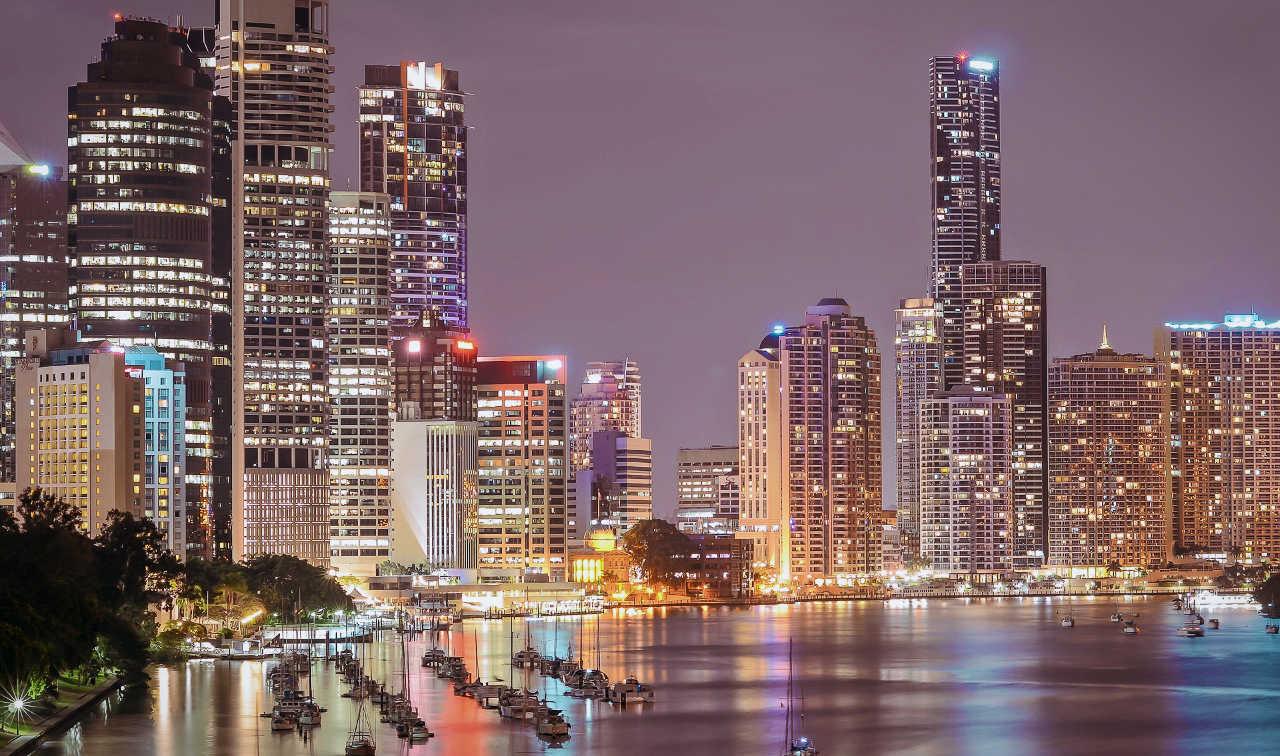 Job Opportunities in Brisbane | 1st Move International Blog
