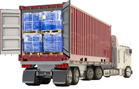 International Removals UK Jamaica | Weekly Shipping and